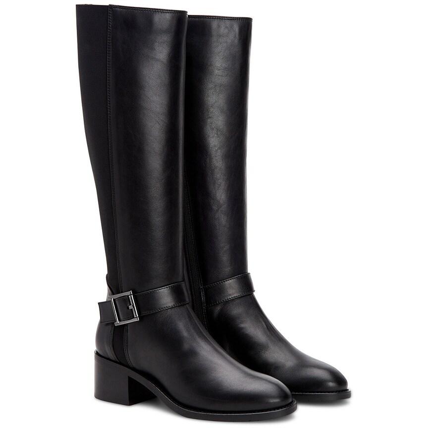 Buy Women's Aquatalia Boots Sale Online
