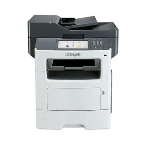 Lexmark Printers - 35S4689