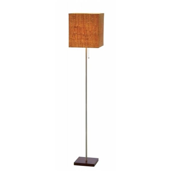 Superieur Shop Adesso Furniture 4085 15 Sedona Floor Lamp   Free Shipping Today    Overstock   22035537