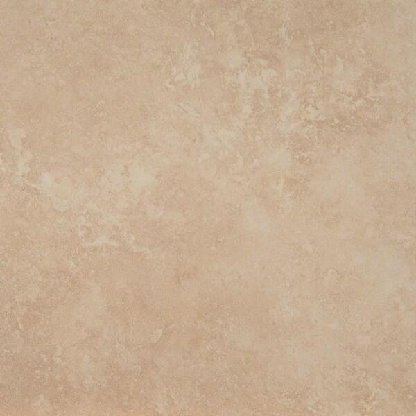 "MSI NTRA1212 Travertino - 12"" Square Floor Tile - Matte Visual - Sold by Carton (15 SF/Carton)"