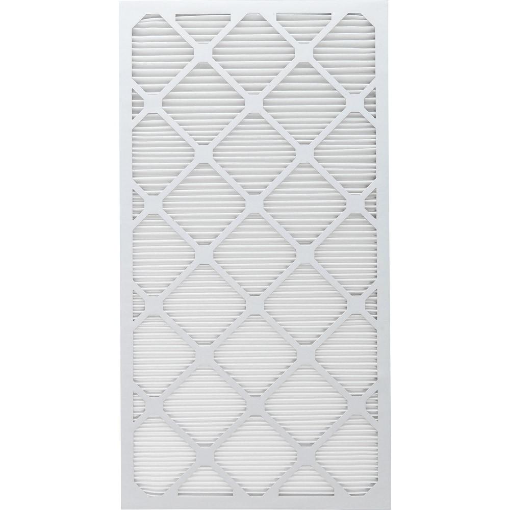 Direct Interchange Millennium-Filters MN-G01369 Parker Hydraulic Filter