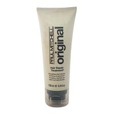 Hair Repair Treatment - 3.4 oz Treatment