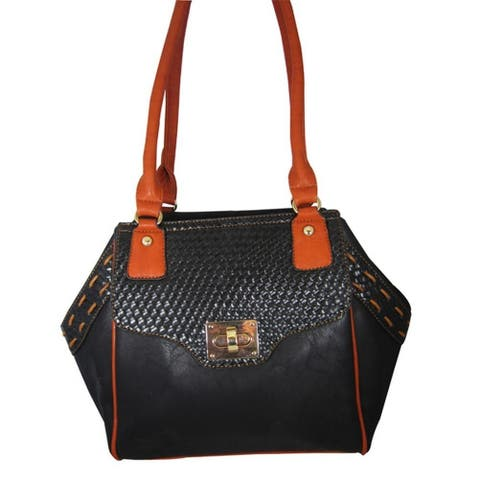 2a4120d390b6 Aryana Handbags | Shop our Best Clothing & Shoes Deals Online at ...