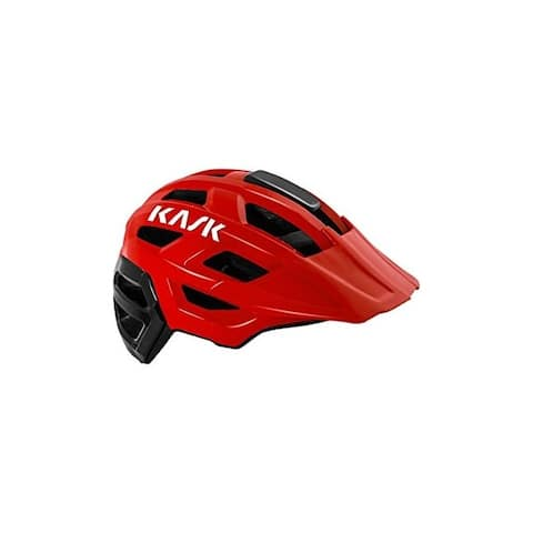 Kask che00038.206.58 red medium