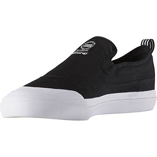 Adidas Men's Originals Matchcourt Slip-On Shoes