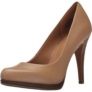Brown Heels - Shop The Best Deals For May 2017