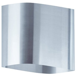Air King IBIZGLEXT Duct Cover Extension for Air King Ibiza Series Range Hoods