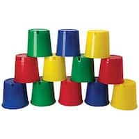 Multi - Buckets