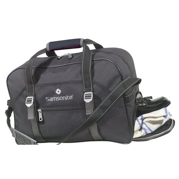 7d283e2ef698 Shop Samsonite Golf