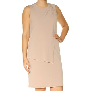 f1bb8ffeb2f9 Bar III Dresses | Find Great Women's Clothing Deals Shopping at Overstock