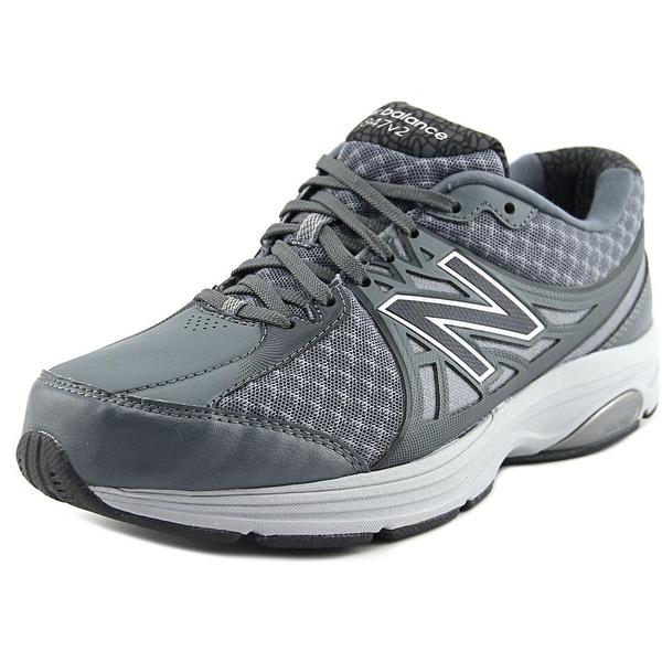 New Balance MW847 GY2 Walking Shoes