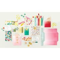 We R Oh Goodie! Goodie Bag Guide Tool-