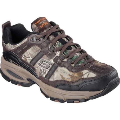 5df659d80 Buy Men's Athletic Shoes Online at Overstock | Our Best Men's Shoes ...