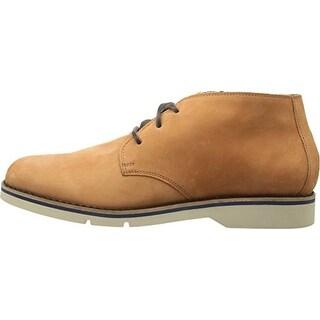 Cole Haan Men's Great Jones Xl Chukka Boot