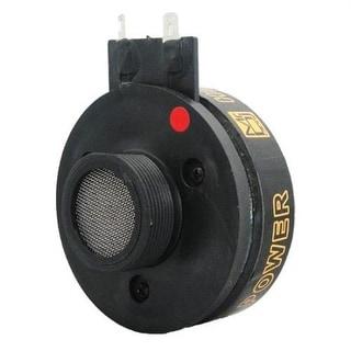 Amplifier Equipment