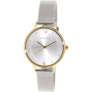 a4ac97a50cf Skagen Watches