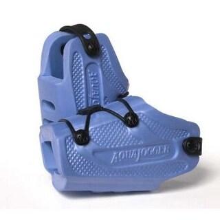 AquaJogger AquaRunners RX - Aquatic Boots - Blue