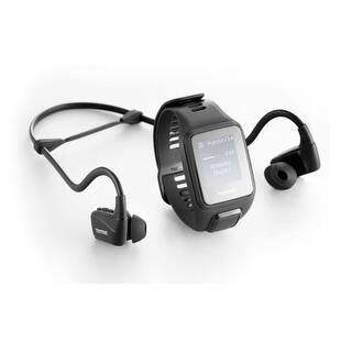 TomTom Spark 3 Cardio + Music + Bluetooth Headphones|https://ak1.ostkcdn.com/images/products/is/images/direct/420bf22ddb1ffbb8cbba905a4617a68ffbef6535/TomTom-Spark-3-Cardio-%2B-Music-%2B-Bluetooth-Headphones.jpg?impolicy=medium