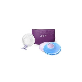 Avent Breastfeeding Starter Kit Breastfeeding Starter Kit