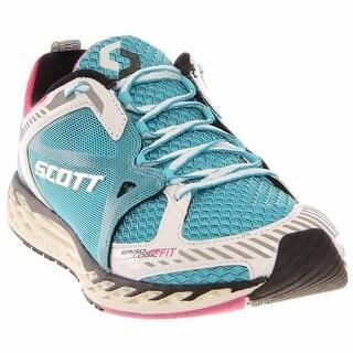 Scott MK4