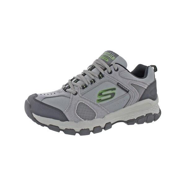 c05c4a5300d5 Shop Skechers Mens Outland 2.0 Hiking