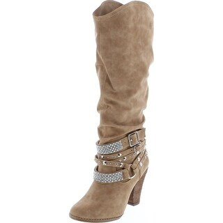 Link to Not Rated Women's Swag Winter Boots Similar Items in Women's Shoes