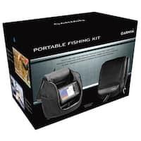 Garmin 010-12462-00 Portable Kit