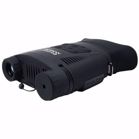 Barska Night Vision NVX600 Binocular