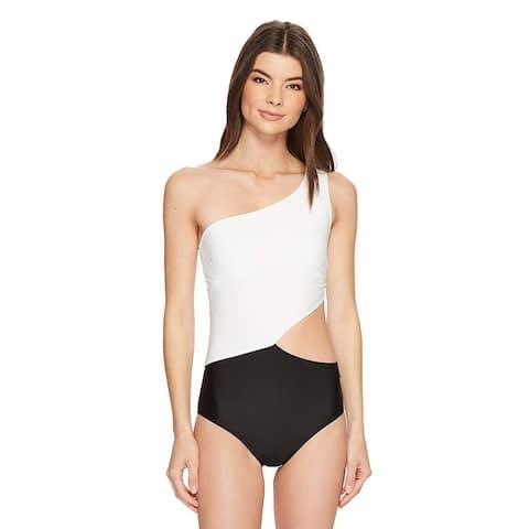 dac02956dd MICHAEL Michael Kors Swimwear | Find Great Women's Clothing Deals ...
