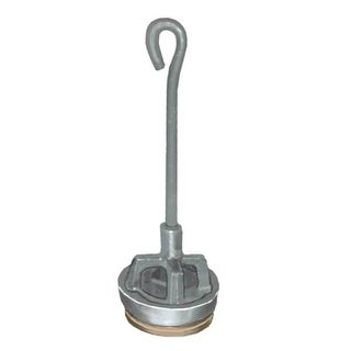 Simmons 1161 Pitcher Pump Plunger With Rod