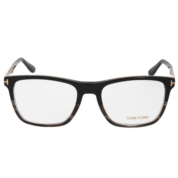 ab5d9fd8d87bc Shop Tom Ford FT5351 5 Square