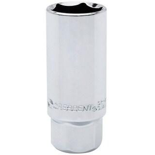 "Crescent CSPS3 SAE Spark Plug Socket, 5/8"""