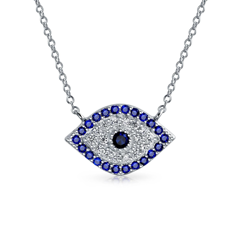 Stud 925 Sterling Silver Earrings Jewelry 29686E Xtremegems Ethiopian Opal