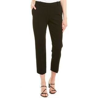 Theory Trecca Tailored Trouser