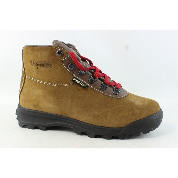 9156664d5d7 Shop Vasque Mens Sundowner Hawthorne Hiking Boots Size 9 (E, W ...