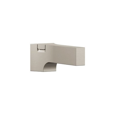 Delta RP84412 Zura Tub Spout with Pull Up Diverter - CHROME - N/A