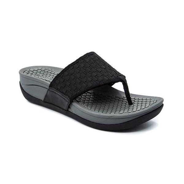 BareTraps Dasie Women's Sandals & Flip Flops