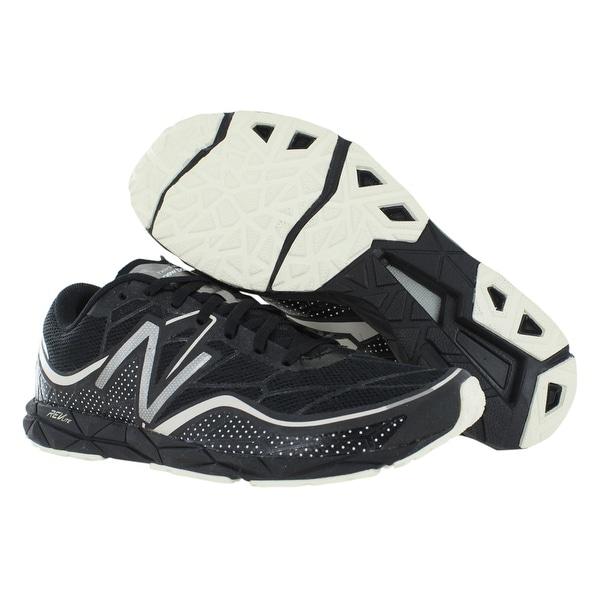 New Balance 1600 Running Women's Shoes Size - 5.5 b(m) us
