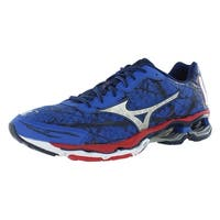 Mizuno Wave Creation 16 Running Men's Shoes - 7 d(m) us