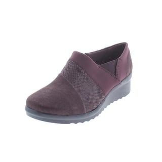 1b899601116 Clarks Women s Shoes