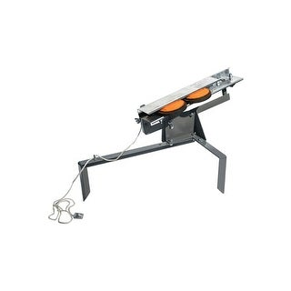 Champion 40901 champion high fly string release trap