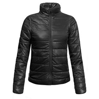 NE PEOPLE Womens Lightweight Quilted Packable Puffer  Jackets