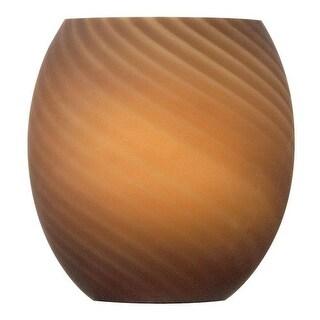 Fredrick Ramond FR88508 5.75 Inch Decorative Shade
