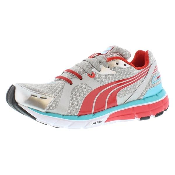 Puma Faas 600 Running Women's Shoes