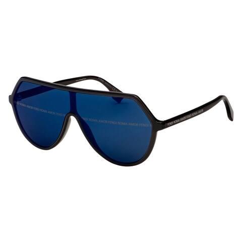 Fendi FF0377/S Women Sunglasses