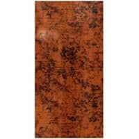 D4818 Outlet Cover Treatment Copper