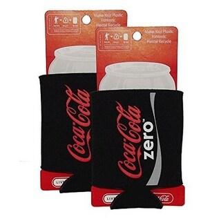 Kolder KOCOKEZEROKH Kolder Coke Zero Eco can cooler