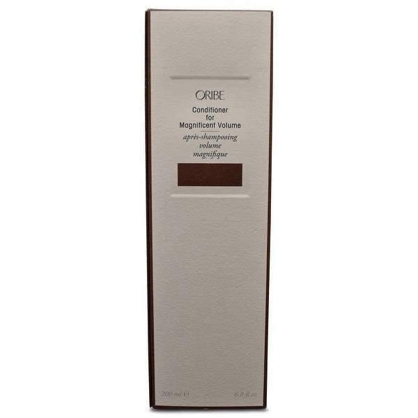 Oribe Conditioner for Magnificent Volume 6.8 fl Oz