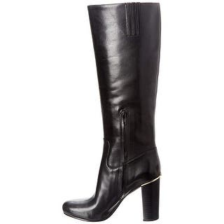 822fea732a79 Buy MICHAEL Michael Kors Women s Boots Online at Overstock