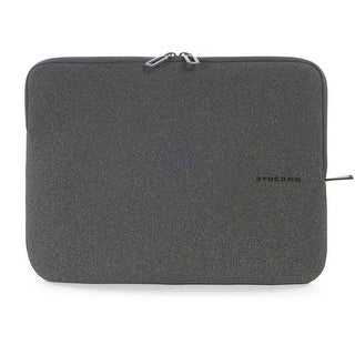 "Tucano Mélange Second Skin Neoprene Sleeve For Notebook 13.3"" And 14"""